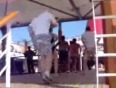 Wild and crazy dancing! - funny videos at videobash