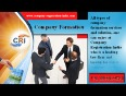 Company Registration India - Offers Ranges of Company Services