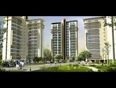 New Upcoming Project By Ansal Housing Dwarka Xway 9953987615