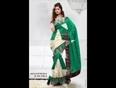 Bhagalpuri-Silk-Sarees