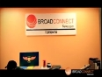Get to know broadconnect telecom