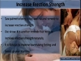 Natural Remedies To Increase Erection Strength