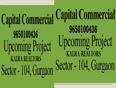 9650100436 Capital Group Sector 104 Gurgaon,BSP Revising 3 6
