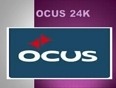9958771358 Ocus Perfect 24K- Gurgaon ((Approved Project))