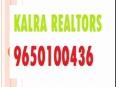 9953987615 anant raj estate plaza bookingxbusiness to focus