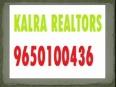 9953987615 anant raj estate plaza gurgaon!!state-of-the-art