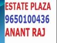 9650100436 anantraj commercial sector 63a gurgaon((design))