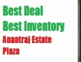 9650100436 anantraj commercial reliance- -sector 63a gurgaon