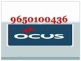 9650100436 Ocus Perfect 24K Sector 68 Gurgaon New MasterPlan