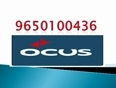 9650100436 Ocus Perfect 24K Commercial Property in Gurgaon