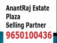 9650100436 anantraj commercial sector 63a gurgaonG 1ST FLOOR