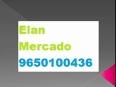 9650100436 atf builders project Named  &quot Mercado &quot , sector 80 &quot &quot