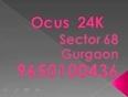 Ocus 24k Call 9650100436 Booking Ocus 24 K ((24 K ))