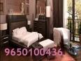 9650100436 M3M Sector 107 Gurgaon - Price