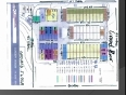 BUY Commercial ((9650100436))Anant Raj GURGAONSectoR 63A