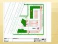 Capital Square Gurgaon ATM AREA 174 Ft Booking 9650100436