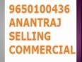 9650100436 anantraj Decorative commercial sector 63a gurgaon