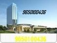 OCUS 24K GURGAON  91 9650100436 (( [[Small Size Shops]] ))