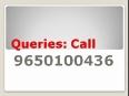 9650100436 Anant Raj Estate Plaza Great Opportunity  Gurgaon