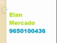 9650100436 atf group sector 80 - atf group mercado project