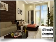 9650100436 ats upcoming excellent,project sector89a gurgaon