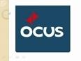 Ocus Sector 68 Gurgaon Call 9958771358 Ocus Perfect 24K