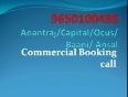 Commercial TYPE0 119650100436 Anant Raj Sector 63A Gurgaon