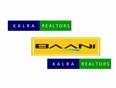 Haryana, NH 8 Baani Center Point   91 9650100436 Gurgaon