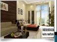 9650100436 ats marigold sector 89a gurgaon price