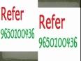 9650100436AnantRaj Gurgaon Commercial Accessible Sector63A&Acirc &nbsp