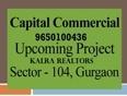 9650100436 Capital Group Sec 104 Gurgaon 28 May 2013