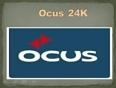 9958771358 Ocus 24K   Ocus 24K Gurgaon  91 9650100436