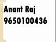 Anant raj estate plaza 9650100436 state-of-the-art architect