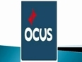 9650100436 Ocus Group Gurgaon, Sector 68 Commercial Project