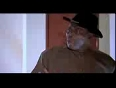 Covert operation official trailer 2013