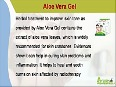 Herbal Treatment To Improve Skin Tone In A Natural Manner