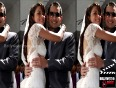 Bollywood Actresses PREGNANT Before Marriage   CHECKOUT