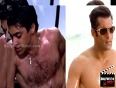 Bollywood Hairy Actors Who Waxed Their Chests  TAKE A LOOK
