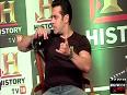 Salman Khan Turns SERIAL ENTREPRENEUR