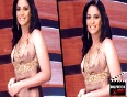 Mona Singh Flooded With Roles To Play Pregnant Woman