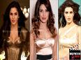 Deepika Padukone BEATS Katrina Kaif and Sunny Leone   CHECKOUT