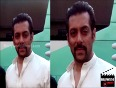 prem ratan dhan paayo video