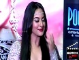 Sonakshi Sinha In Love But Not With SHAHID KAPOOR
