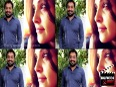 Anurag Kashyap's NEW GIRLFRIEND