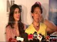 When Salman Khan and Shahrukh Khan EMBARRASSED Tiger Shroff