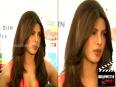 Shocking  priyanka chopra fakes her voice..