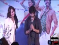 Shahid and Sonakshi Getting COSY at  Saturday Night Dinner   CAUGHT