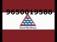 Catch More Details Here :   9650019588 Anantraj Estate Plaza