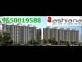 Ashiana Group New Project Sector 88A Callus  8375037656