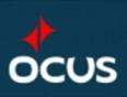 Ocus Perfect 24K Price (((( 8375037656 9650019588 ))))